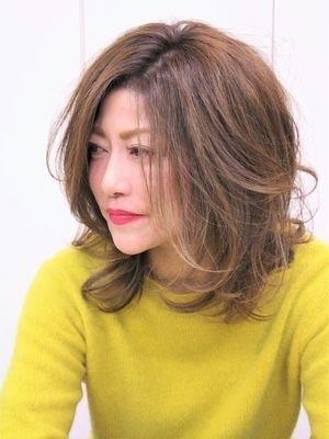 hair RISE 19