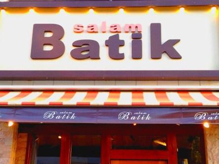 Batik salam3