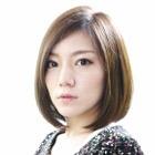 ≪☆新規限定☆≫カット+カラー+ホットスパ