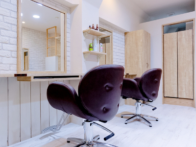 Hair Lounge Ayung2
