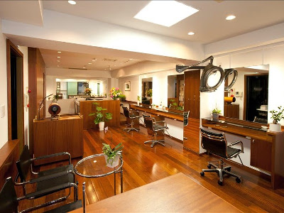 Koinonia Hair Studio1
