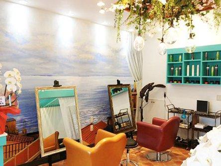 Casa marina1