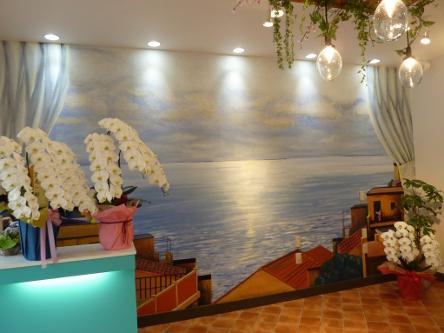 Casa marina2