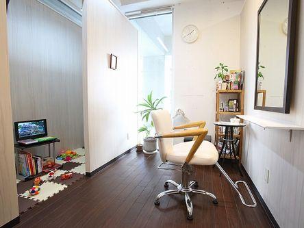 美容室 natural-f3