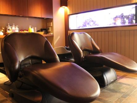 ALBA hair resort2