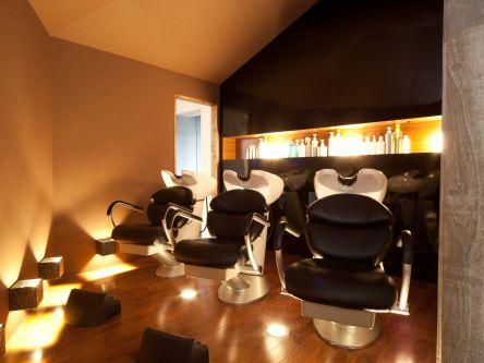 SOHO Hair&Design 姪浜店3