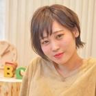 【大人気】似合わせカット+極上ナノスチームTr 7,100円→5,300円