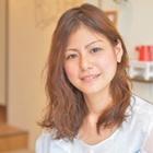 【大人気】似合わせカット+うる艶オーガニックカラー 9,700円→6,900円