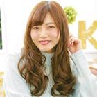 【大人気】似合わせカット+コラーゲン配合パーマ 11,000円→8,700円