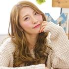 【特別クーポン】似合わせカット+資生堂デジタルパーマ 12,000円→8,700円