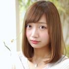 【大人気】カット+艶カラー+極上ナノスチームTr 12,700円→8,700円
