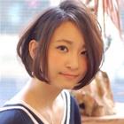 【癒しコース】カット+ヘッドスパ 8,900円→6,700円
