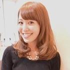 【大人気】カット+ナチュラル前髪縮毛矯正 9,000円→6,500円 吉祥寺