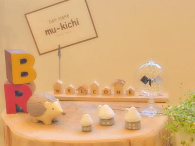 mu-kichi2