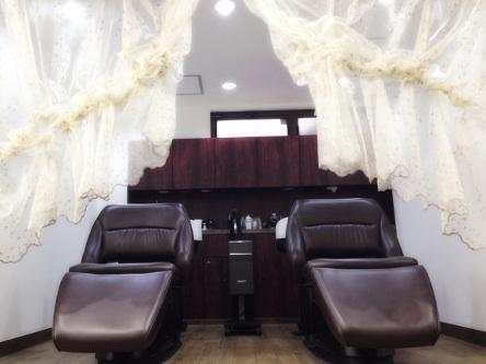 hair salon nyna2