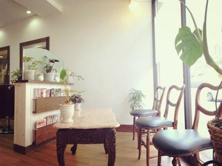 hair salon nyna3