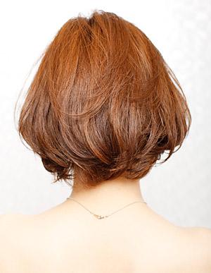 Laymee curl