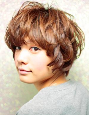 最旬ヒットヘアー(25)