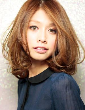 最旬ヒットヘアー(29)