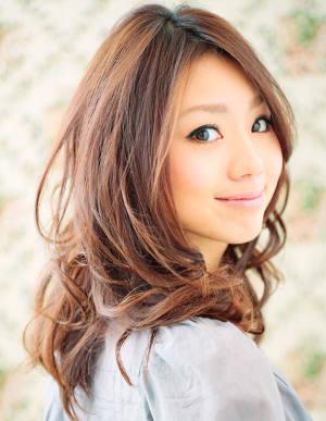 最旬ヒットヘアー(51)