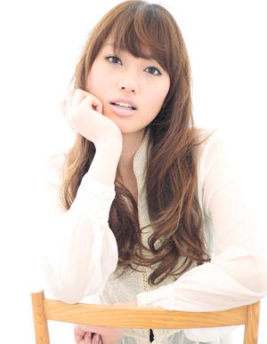 美髪美人の法則(No.88)