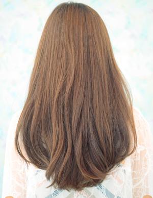 美髪を導く法則(NO.64)