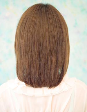 美髪を導く法則(NO.80)