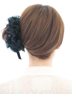 美髪を導く法則(NO.89)