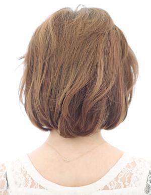 美髪を導く法則(NO.90)