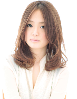 美髪を導く法(no.112)