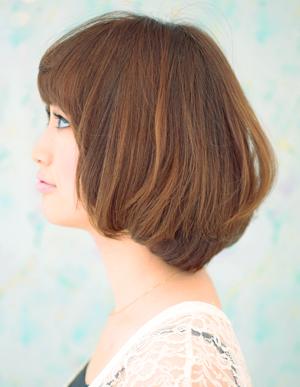 美髪を導く法(no.118)