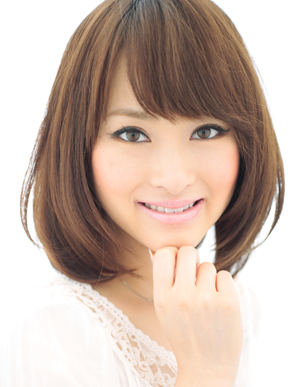 美髪を導く法(no.125)