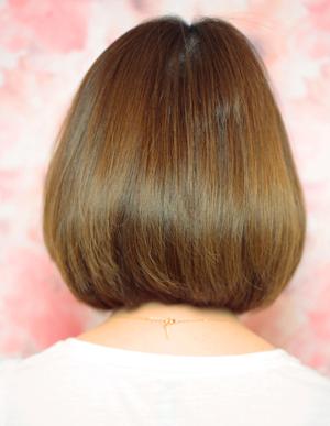 美髪を導く法(no.143)