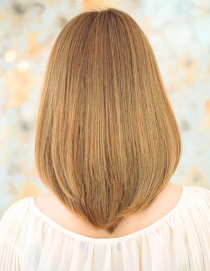 美髪へ導く(NO.53)