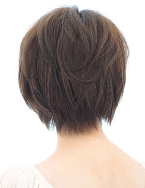 美髪へ導く(NO.83)