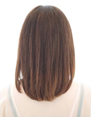 美髪へ導く(NO.93)