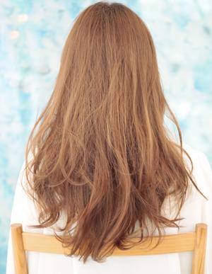 ~秋冬~美髪人の法則(a-1)