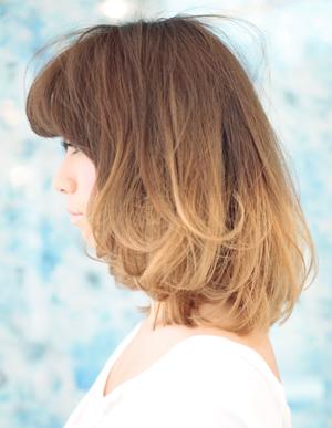 ~秋冬~美髪人の法則(a-2)