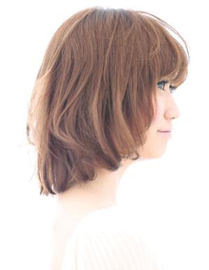 ~秋冬~美髪人の法則(a-7)