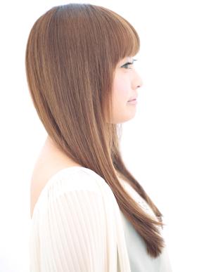 ~秋冬~美髪人の法則(a-12)