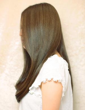 ~秋冬~美髪人の法則(a-31)