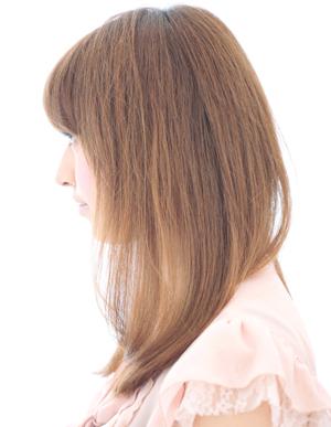 美髪人の法則(a-56)