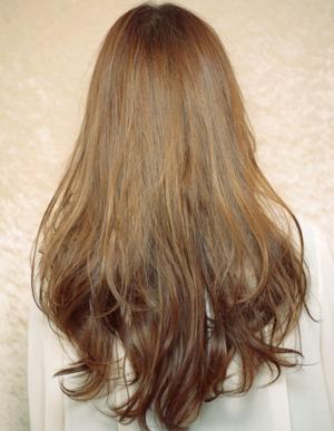 美髪人の法則(a-59)