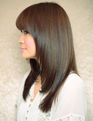 美髪人の法則(a-60)