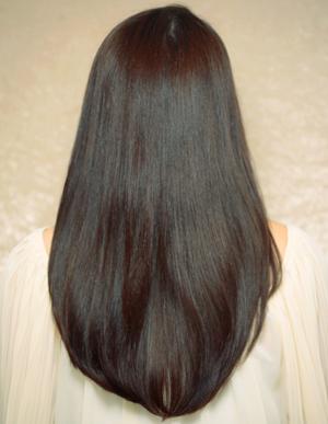 美髪人の法則(a-62)