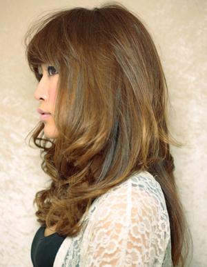 美髪人の法則(a-69)