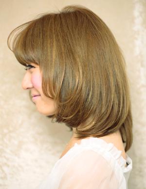 美髪人の法則(a-72)