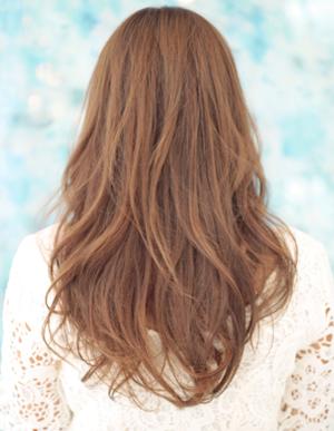 美髪人の法則(a-82)