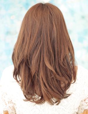 美髪人の法則(a-84)
