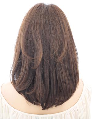 美髪人の法則(a-89)